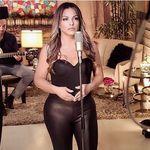 """Sandra Sandoval """"La Indomable"""""""
