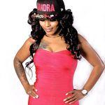 Sandra The Hair Fanatic✂️
