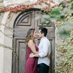 Sandy and Odysseas Photography