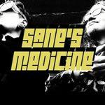 Sane's Medicine