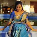 Sangeetha.V🦋