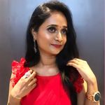 Sangeetha | Makeup Artist