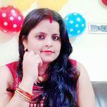 Mannat_Pandey_14