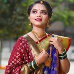 Sanika Devkar