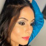 Sanjana Pandey