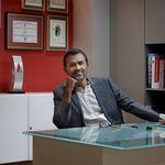 Sanjay Newaskar Designs LLP