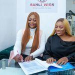 Sandra Aligwo Chukwujekwu