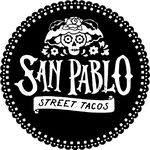 San Pablo Street Tacos