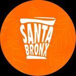 Santa Bronx