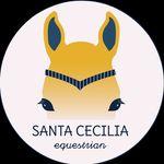 Santa Cecilia Equestrian