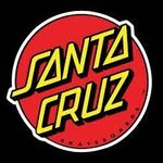 Santa Cruz Skateboards EU