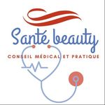 Santé beauty