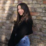 Sara Helen Santini • London 📍