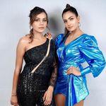 Sanya and Shifa Makeovers®️