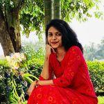 Sanyukta Sanjeevan Sonawane