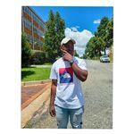 Sanele Jabulani Ngcobo