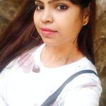 Sapna Hair & Makeup Artist