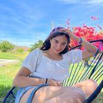 Sara Ruiz Velasco 🌺