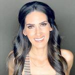 Sara Zendehnam