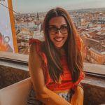 Sara Cardellicchio