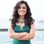 Sara Elkey | سارة القيعي