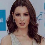 Sara El Tounsi - سارة التونسي