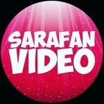 sarafan_video