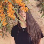 Sara Favilla 🐘