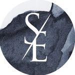 Sarah Elizabeth Studio
