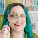 Sarah ⚡️ Content Strategist