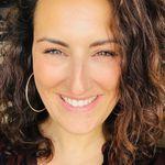 Sarah Rafrafi