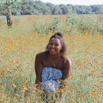 Sarah Emily|Tampa Area Blogger