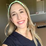 IBS & GUT Health Nutritionist