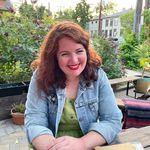 Sarah | Sarah Harste Weavings