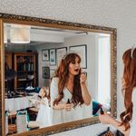 Sarah Jane Macinnes Makeup