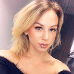Sarah Warshowsky