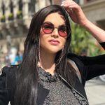 Sarah Maricato