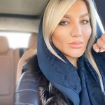 Sara Hosseini   سارا حسینی