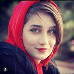 Sarahrahimi