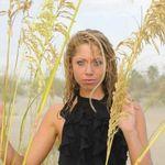 Sarah Sykes Photography