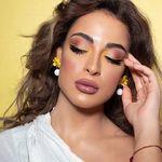 SARA NASSER | سارة ناصر