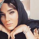 SaraRasoulzadeh/سارا رسول زاده