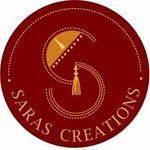 Saras creations