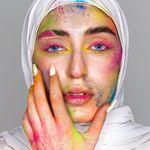 Sara Al_Zubaydiah⚖️