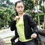 Sara Yap Khim Wen