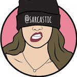 Sarcastic 💁🏼♀️