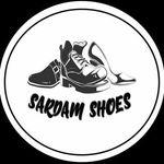 Sardam_shoes