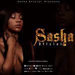 SashaOficial