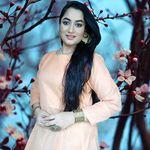 Sasmita Mishra