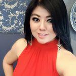 Christina Tan   Luxury Travel